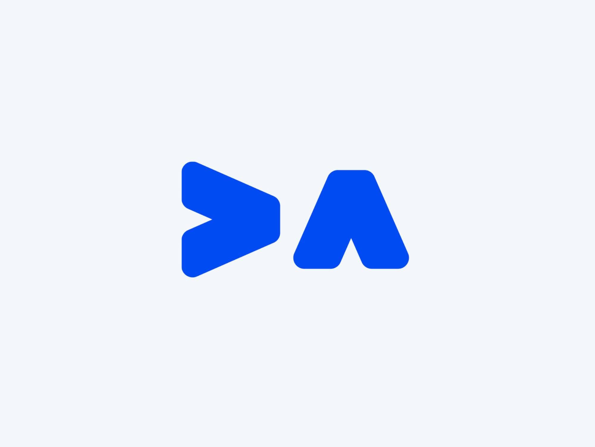 Directors Australia Logo