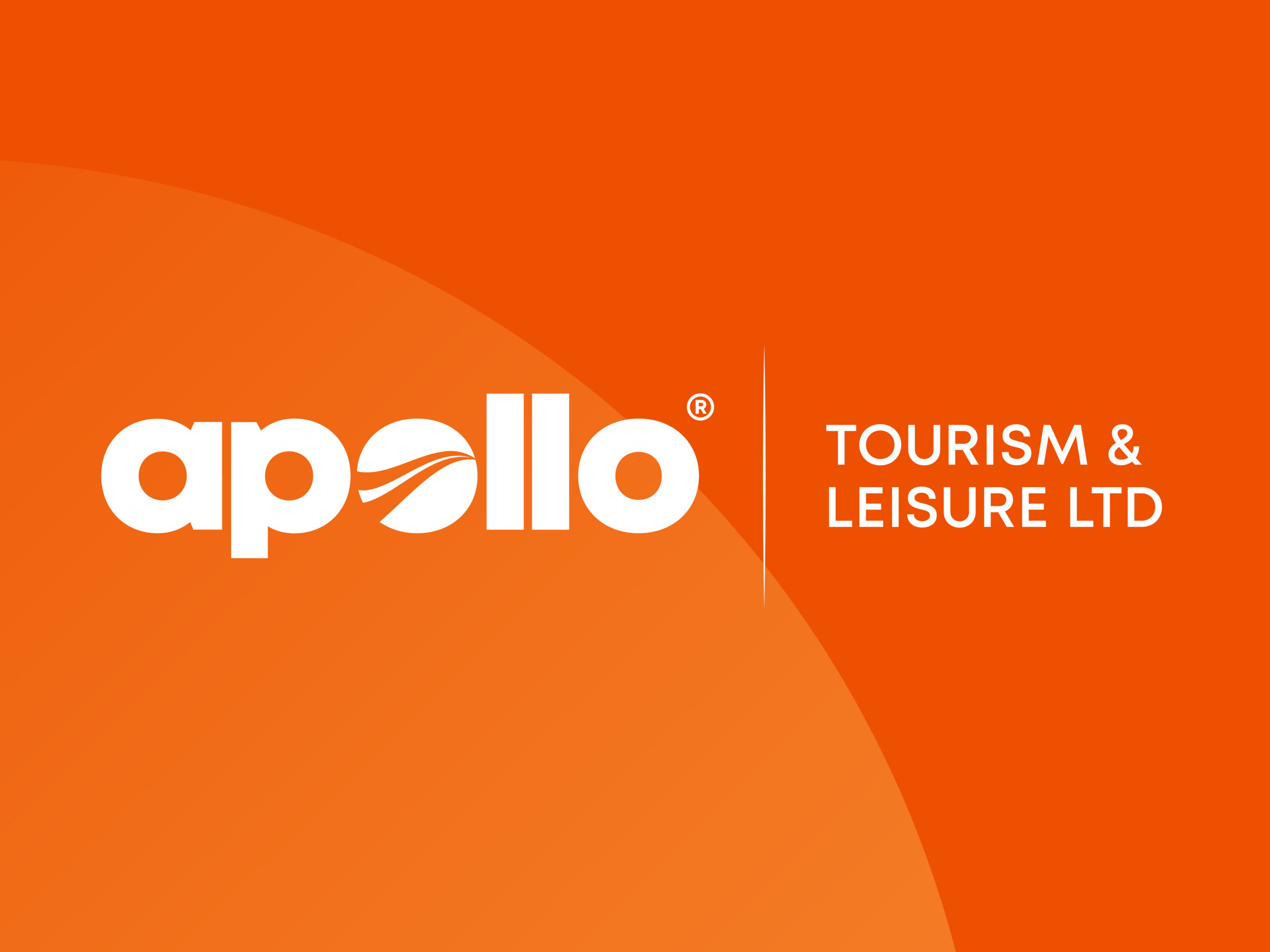 Apollo - Tourism & Leisure LTD logo