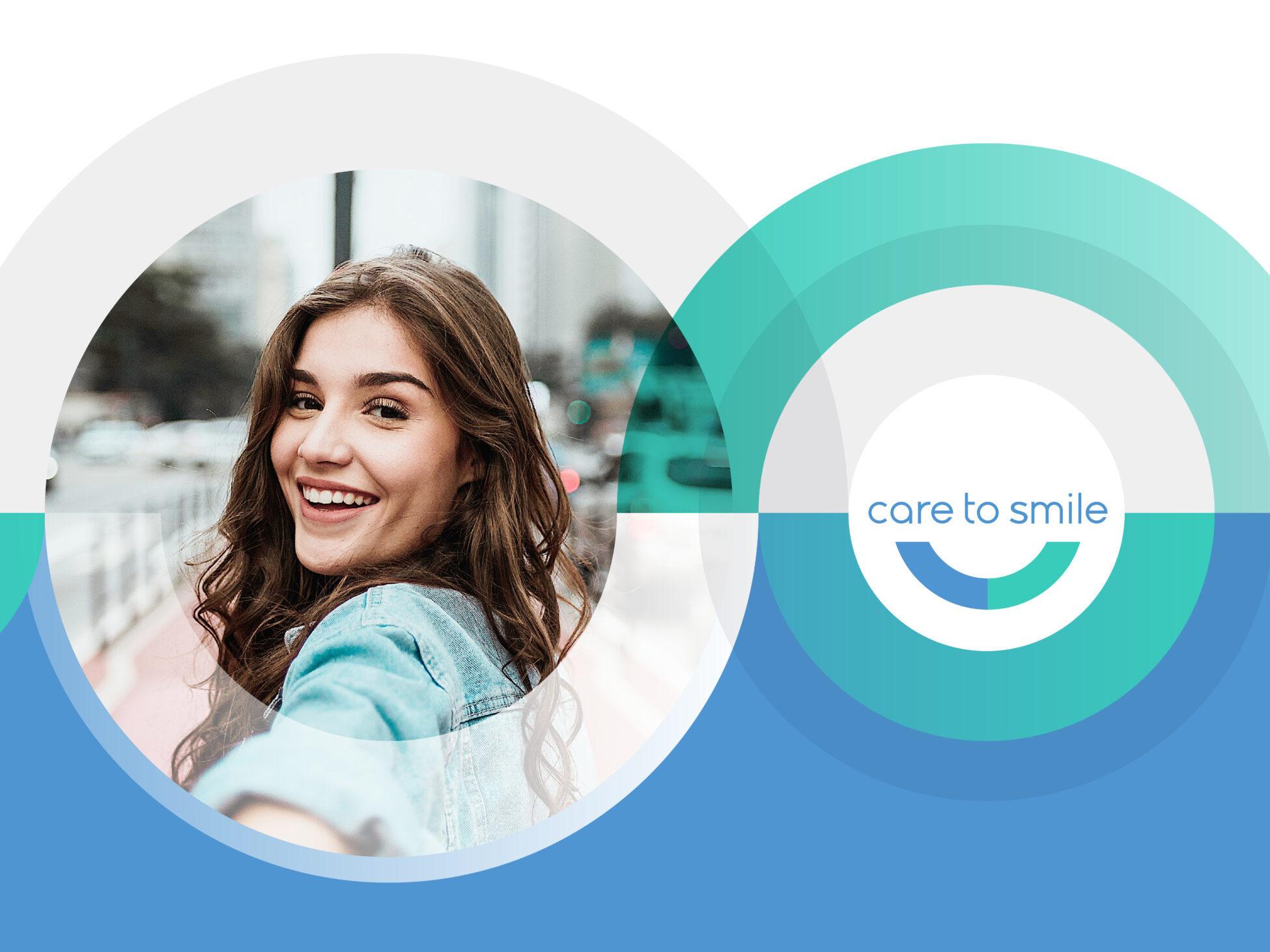 Toowong Orthodontics - case study