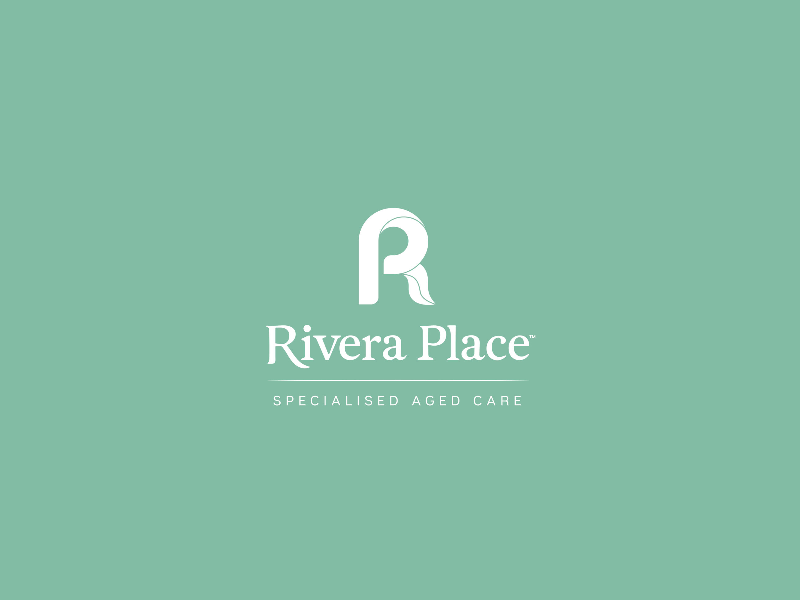 Rivera Place Logo