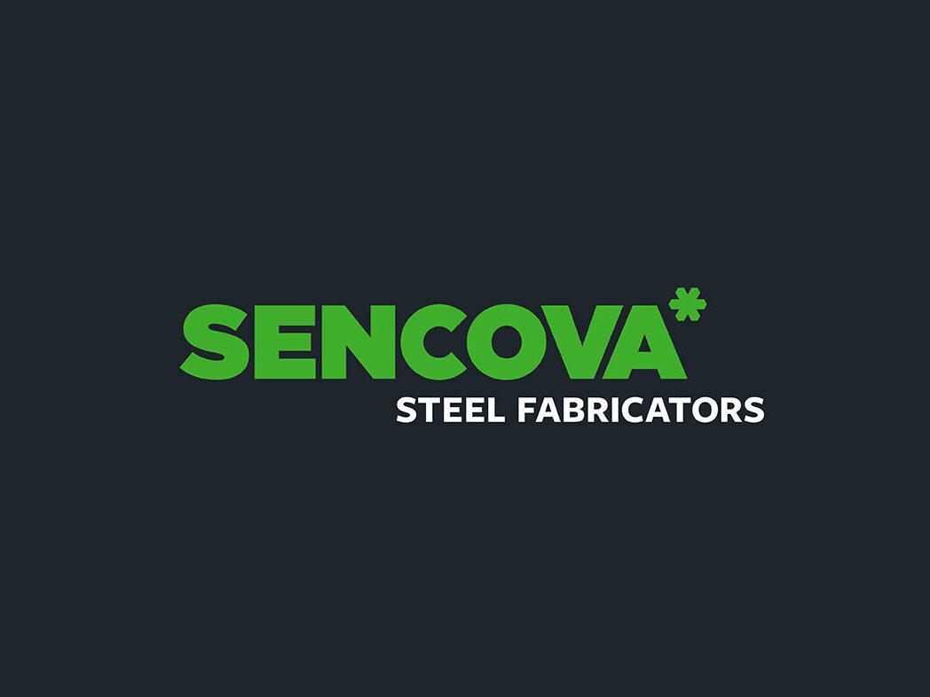 Sencova Logo