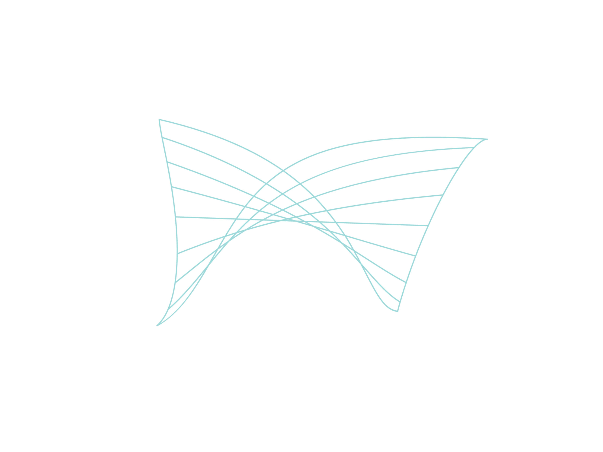 Voconiq - Branding example