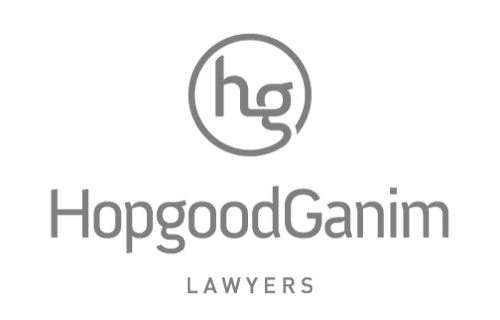 HopgoodGanim Lawyers Logo