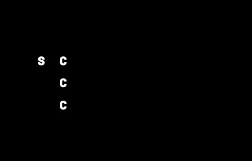 Sunshine Coast Convention Centre Logo